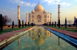 viaje-india-taj-mahal-1