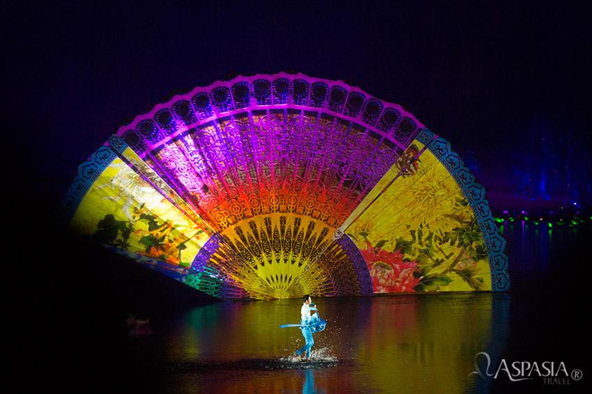 Que ver en Hangzhou