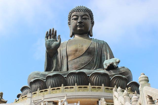 tian-tan-buddha-958763_640